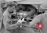 Image of 165th Infantry 27th Division Shima Okinawa Ryukyu Islands, 1945, second 49 stock footage video 65675052953