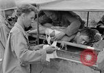 Image of 165th Infantry 27th Division Shima Okinawa Ryukyu Islands, 1945, second 51 stock footage video 65675052953