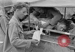 Image of 165th Infantry 27th Division Shima Okinawa Ryukyu Islands, 1945, second 52 stock footage video 65675052953