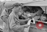 Image of 165th Infantry 27th Division Shima Okinawa Ryukyu Islands, 1945, second 60 stock footage video 65675052953