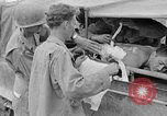 Image of 165th Infantry 27th Division Shima Okinawa Ryukyu Islands, 1945, second 62 stock footage video 65675052953