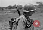 Image of 305th Infantry 77th Division Yuza Okinawa Ryukyu Islands, 1945, second 26 stock footage video 65675052954
