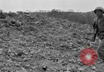 Image of 305th Infantry 77th Division Yuza Okinawa Ryukyu Islands, 1945, second 7 stock footage video 65675052955