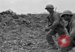 Image of 305th Infantry 77th Division Yuza Okinawa Ryukyu Islands, 1945, second 9 stock footage video 65675052955