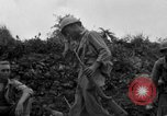Image of 305th Infantry 77th Division Yuza Okinawa Ryukyu Islands, 1945, second 21 stock footage video 65675052955