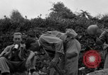 Image of 305th Infantry 77th Division Yuza Okinawa Ryukyu Islands, 1945, second 23 stock footage video 65675052955