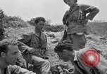 Image of 305th Infantry 77th Division Yuza Okinawa Ryukyu Islands, 1945, second 33 stock footage video 65675052955