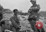 Image of 305th Infantry 77th Division Yuza Okinawa Ryukyu Islands, 1945, second 35 stock footage video 65675052955
