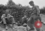 Image of 305th Infantry 77th Division Yuza Okinawa Ryukyu Islands, 1945, second 44 stock footage video 65675052955