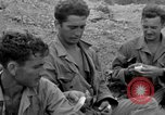Image of 305th Infantry 77th Division Yuza Okinawa Ryukyu Islands, 1945, second 54 stock footage video 65675052955