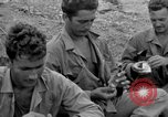 Image of 305th Infantry 77th Division Yuza Okinawa Ryukyu Islands, 1945, second 56 stock footage video 65675052955