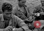 Image of 305th Infantry 77th Division Yuza Okinawa Ryukyu Islands, 1945, second 57 stock footage video 65675052955