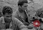 Image of 305th Infantry 77th Division Yuza Okinawa Ryukyu Islands, 1945, second 62 stock footage video 65675052955