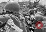 Image of 305th Infantry 77th Division Yuza Okinawa Ryukyu Islands, 1945, second 55 stock footage video 65675052956