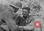 Image of 305th Infantry 77th Division Yuza Okinawa Ryukyu Islands, 1945, second 7 stock footage video 65675052958