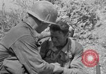 Image of 305th Infantry 77th Division Yuza Okinawa Ryukyu Islands, 1945, second 8 stock footage video 65675052958