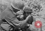 Image of 305th Infantry 77th Division Yuza Okinawa Ryukyu Islands, 1945, second 10 stock footage video 65675052958