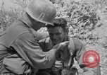 Image of 305th Infantry 77th Division Yuza Okinawa Ryukyu Islands, 1945, second 11 stock footage video 65675052958