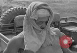 Image of United States 96th Division Yuza Okinawa Ryukyu Islands, 1945, second 5 stock footage video 65675052959