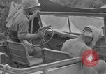 Image of United States 96th Division Yuza Okinawa Ryukyu Islands, 1945, second 47 stock footage video 65675052959
