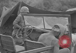 Image of United States 96th Division Yuza Okinawa Ryukyu Islands, 1945, second 49 stock footage video 65675052959