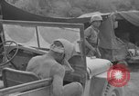 Image of United States 96th Division Yuza Okinawa Ryukyu Islands, 1945, second 51 stock footage video 65675052959