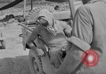 Image of United States 96th Division Yuza Okinawa Ryukyu Islands, 1945, second 56 stock footage video 65675052959