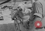 Image of United States 96th Division Yuza Okinawa Ryukyu Islands, 1945, second 57 stock footage video 65675052959