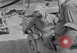 Image of United States 96th Division Yuza Okinawa Ryukyu Islands, 1945, second 58 stock footage video 65675052959