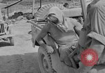 Image of United States 96th Division Yuza Okinawa Ryukyu Islands, 1945, second 59 stock footage video 65675052959