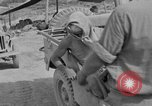 Image of United States 96th Division Yuza Okinawa Ryukyu Islands, 1945, second 60 stock footage video 65675052959