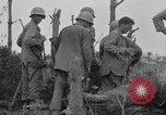 Image of United States soldiers Okinawa Ryukyu Islands, 1945, second 15 stock footage video 65675052961