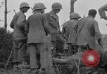Image of United States soldiers Okinawa Ryukyu Islands, 1945, second 16 stock footage video 65675052961