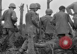 Image of United States soldiers Okinawa Ryukyu Islands, 1945, second 18 stock footage video 65675052961