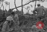 Image of United States soldiers Okinawa Ryukyu Islands, 1945, second 19 stock footage video 65675052961