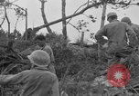 Image of United States soldiers Okinawa Ryukyu Islands, 1945, second 20 stock footage video 65675052961