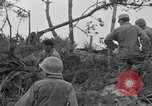 Image of United States soldiers Okinawa Ryukyu Islands, 1945, second 21 stock footage video 65675052961