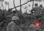 Image of United States soldiers Okinawa Ryukyu Islands, 1945, second 22 stock footage video 65675052961