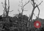 Image of 305th Infantry 77th Division Yuza Okinawa Ryukyu Islands, 1945, second 5 stock footage video 65675052962