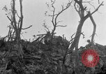 Image of 305th Infantry 77th Division Yuza Okinawa Ryukyu Islands, 1945, second 7 stock footage video 65675052962