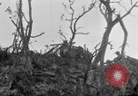 Image of 305th Infantry 77th Division Yuza Okinawa Ryukyu Islands, 1945, second 8 stock footage video 65675052962