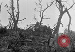 Image of 305th Infantry 77th Division Yuza Okinawa Ryukyu Islands, 1945, second 11 stock footage video 65675052962