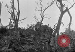 Image of 305th Infantry 77th Division Yuza Okinawa Ryukyu Islands, 1945, second 12 stock footage video 65675052962