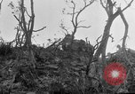 Image of 305th Infantry 77th Division Yuza Okinawa Ryukyu Islands, 1945, second 13 stock footage video 65675052962