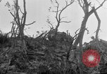 Image of 305th Infantry 77th Division Yuza Okinawa Ryukyu Islands, 1945, second 14 stock footage video 65675052962