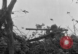Image of 305th Infantry 77th Division Yuza Okinawa Ryukyu Islands, 1945, second 16 stock footage video 65675052962