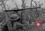 Image of 305th Infantry 77th Division Yuza Okinawa Ryukyu Islands, 1945, second 21 stock footage video 65675052962