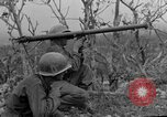 Image of 305th Infantry 77th Division Yuza Okinawa Ryukyu Islands, 1945, second 22 stock footage video 65675052962