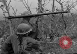 Image of 305th Infantry 77th Division Yuza Okinawa Ryukyu Islands, 1945, second 23 stock footage video 65675052962