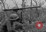 Image of 305th Infantry 77th Division Yuza Okinawa Ryukyu Islands, 1945, second 24 stock footage video 65675052962